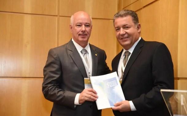 Proposta de alteração da Lei Geral do Turismo - Por Marcelo Vianna*