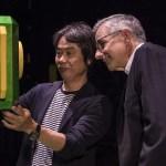 Universal anuncia área temática Nintendo para Orlando, Hollywood e Japão