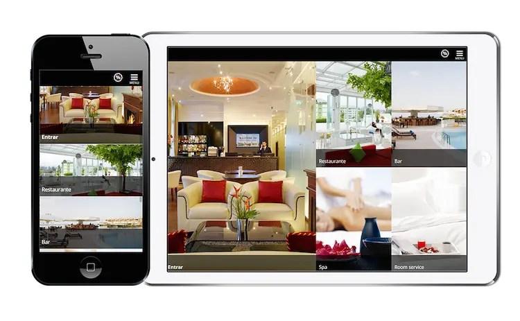 Aplicativo TRUHOTEL promete otimizar atendimento no segmento hoteleiro