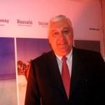 Barceló anuncia novo conceito de marca para 2017