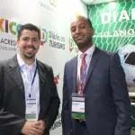 Ethiopian Airlines voará regularmente ao Brasil
