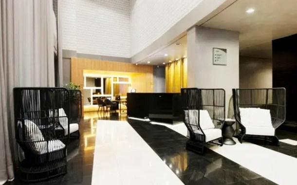 Atlantica Hotels investe em novidades para 2017