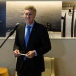 Star Alliance abre lounge próprio no Riogaleão