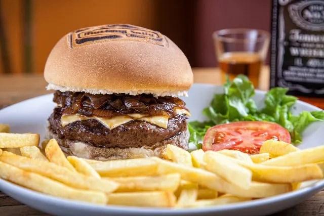Restaurante Mustang Sally terá sua primeira unidade em São Paulo
