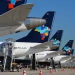Cuiabá terá novos voos da Azul na alta temporada