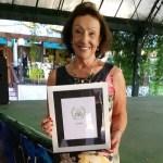 Hotel Ritta Höppner é o melhor 4 estrelas do Brasil, segundo Trivago