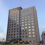 Zii Hotel inaugura primeiro seu empreendimento no Nordeste