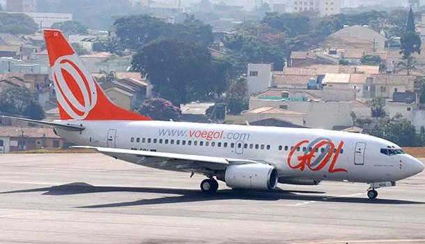 GOL terá mais um voo direto de Recife para Buenos Aires