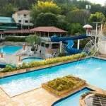 Hotel Fazenda Colina Verde prepara programação temática para Carnaval