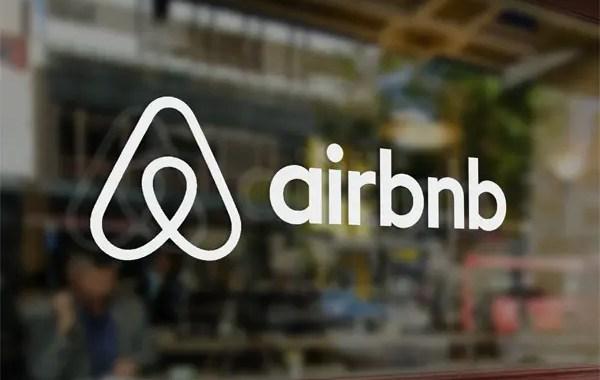 Airbnb firma acordo com Estado de Santa Catarina