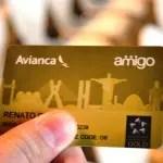 Amigo e Banco do Brasil dão 100% de bônus na transferência de pontos