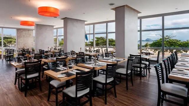 Feijoada será prato principal do restaurante Capim Dourado no Carnaval