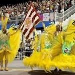 Observatório de Turismo apresenta números de turistas em SP durante Carnaval