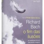 Editora Record lança livro de Richard Bach em fevereiro