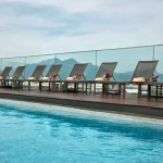 Hotel Grand Mercure Riocentro organiza folia para o Carnaval