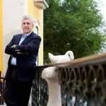 Presidente do Vila Galé lançará pedra inaugural de novo resort no sábado (4)