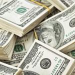 Cotação baixa do dólar anima as viagens entre os brasileiros
