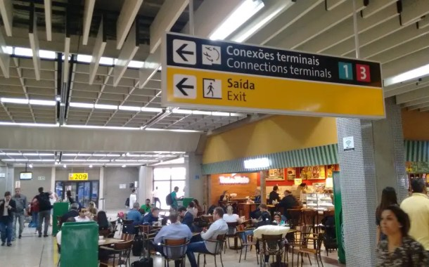 Audiência Pública sobre divulgação de tarifas aéreas é aberta pela ANAC