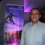 Temporada de Neve no Termas de Puyehue (Chile) lançada em São Paulo