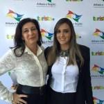 II Fórum de Turismo de Atibaia será em maio