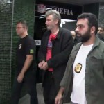 Turista alemão que vivia em aeroporto em Guarulhos é deportado