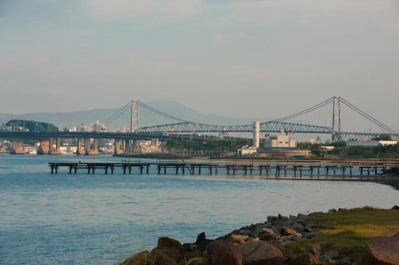 MTur em busca de mais eventos internacionais para Florianópolis (SC)