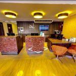 ATLANTICA promove Tour Virtual àqueles que desejam conhecer os hotéis