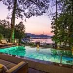 AccorHotels e Rixos Hotels serão parceiras em 2017
