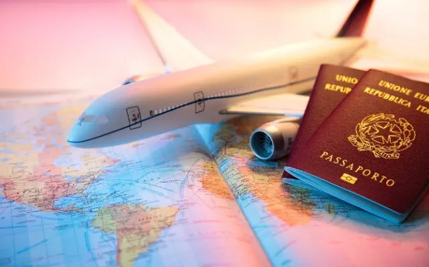 Procura pela E-HTL Viagens Online aumenta no Brasil e no exterior
