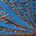 Turismo divulga resultado de chamada pública em apoio à promoção de festas juninas