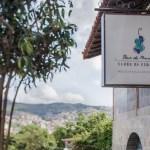 Bar do Museu Clube da Esquina (MG) apresenta agenda