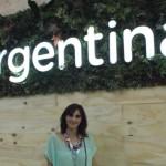 Argentina investe em turismo LGBT e quer atrair mais brasileiros