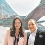 Pandora: nova atração mística na Disney em maio