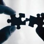Parceria com TurSites e Flytour Gapnet Consolidadora incentiva atualização digital de agências