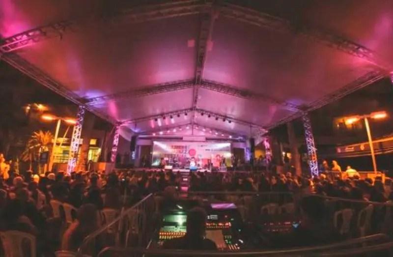 Jurerê Jazz Festival estreia no próximo dia 20