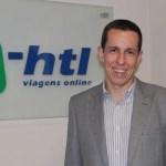 E-HTL acrescenta 3% no comissionamento de vendas