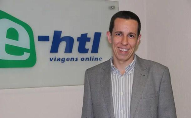 Black Friday na E-HTL: produtos nacionais com até 30% de desconto