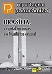Reportagem Panorâmica - Ed. nº 11