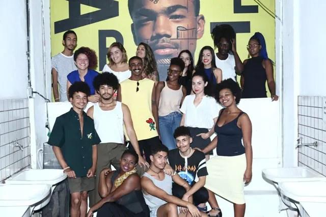 AccorHotels apoia Casa Geração, escola de moda da periferia do Rio de Janeiro