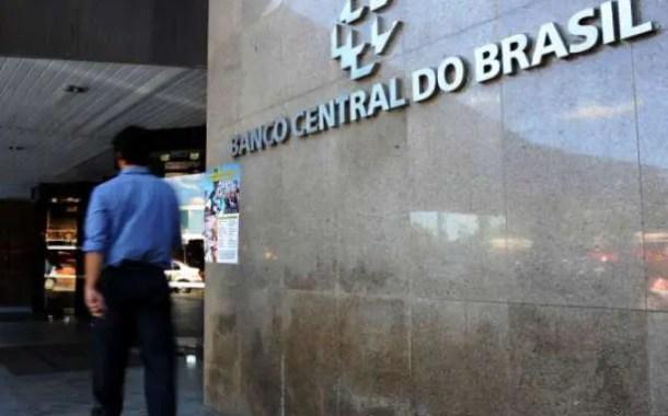 Banco Central registra aumento de 35% nos gastos do brasileiro no exterior em 2017