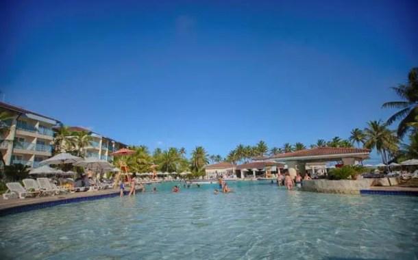 Costa do Sauípe traz promoções para as férias de julho
