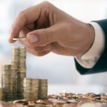 Mercado financeiro reduz projeção de crescimento da economia para 0,39%