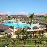 Grand Palladium Imbassaí Resort & Spa e Shopping Eldorado fazem parceria