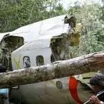 Brasil tem vitória sobre EUA em processo sobre acidente da GOL
