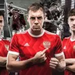 Stella Barros Turismo trabalha hospitalidade dos russos para a Copa