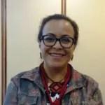 Recife Convention & Visitors Bureau recebe nova presidente