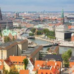 GOL oferece novos voos para países nórdicos e Irlanda em parceria com a Air France KLM