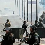 Restrições de acesso em Jerusalém elevam tensões e deixam 6 mortos