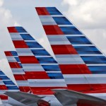 Governo autoriza estrangeiras a ter até 100% de aéreas no Brasil