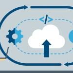 Cloud & DevOps: desenvolvimento de software na era moderna